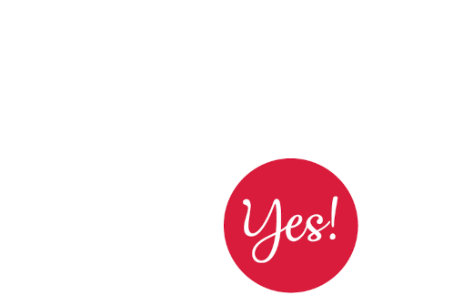 Imperial Citi Yes Logo